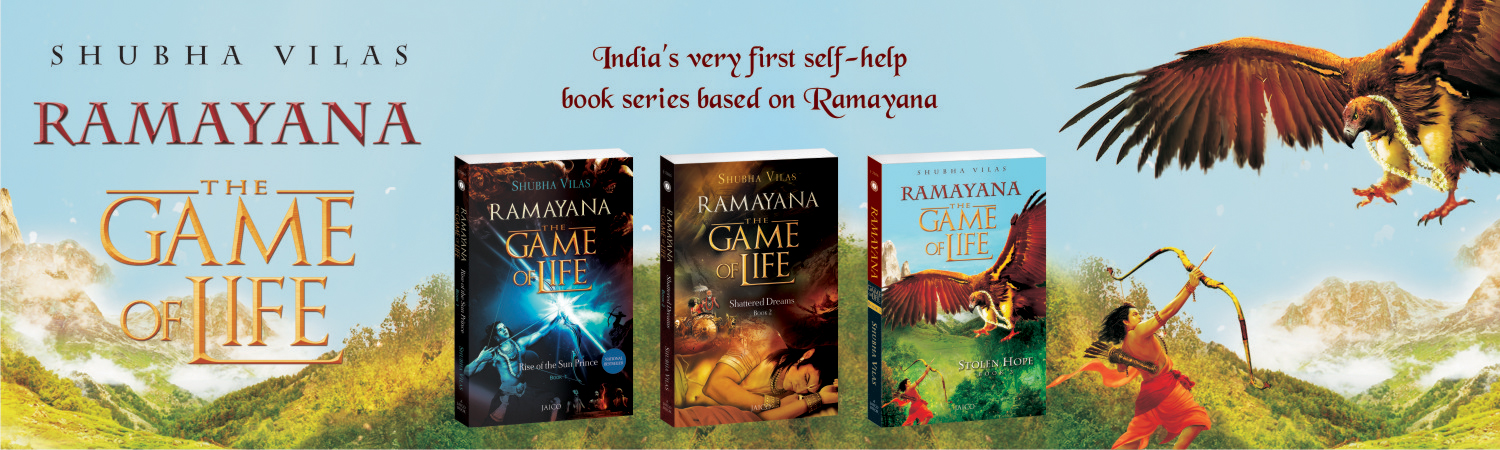 Ramayana-Series_Slider_Tulsi_Books